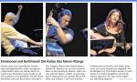jpg : Concert Review : SN